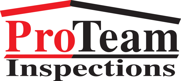 ProTeam Inspections, Inc.